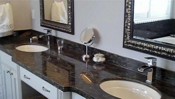 Granite Vanity resized 600